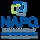 NAPO_logo.png