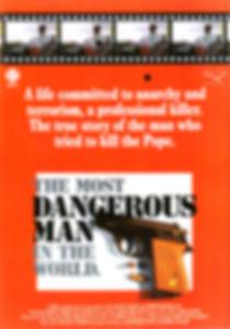 dangerous1.jpg