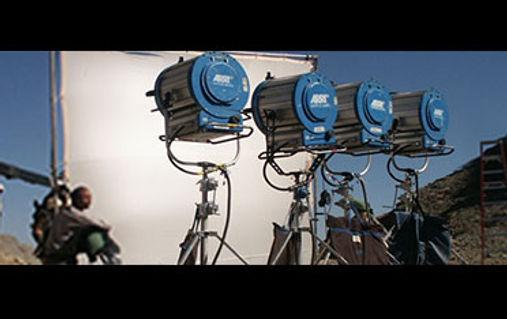 equipment.jpg