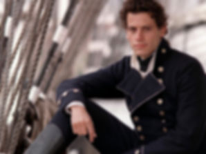 Wallpaper-hornblower-32404643-1920-1080_