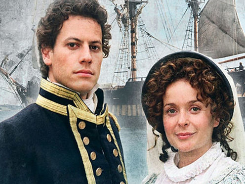 Hornblower_ Duty_edited_edited.jpeg