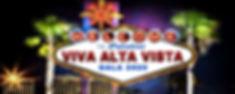 Vegas_edited.jpg