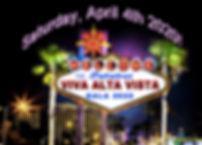 Vegas Save Date 1.jpg