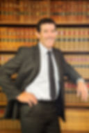 Christoper Parker, Charltons Lawyers Bundaberg Lawyers