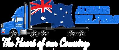 Aussie Helpers.png