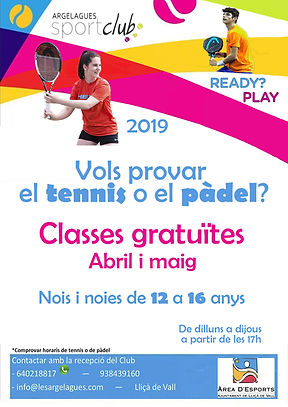 promo final tennis i padel.jpg