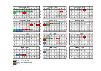 calendari 2019-2020 jpg.jpg