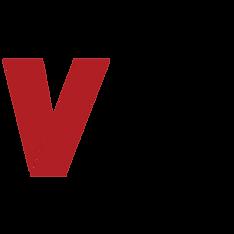 v13.png