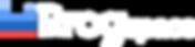 Logo_TheProgspace.png