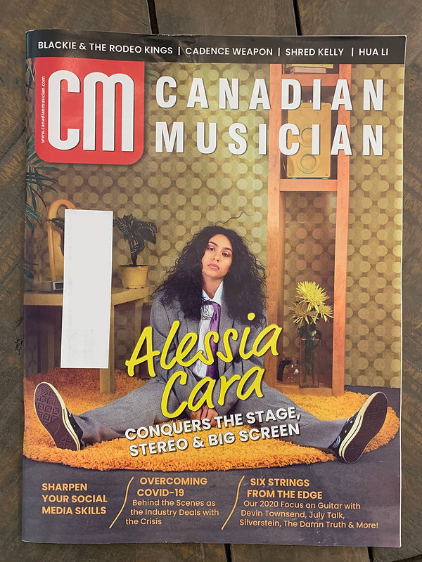 canadian musician cover.jpeg