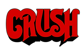 crush-logo-only[1354]_edited.png