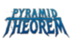pt-logo-2019.png