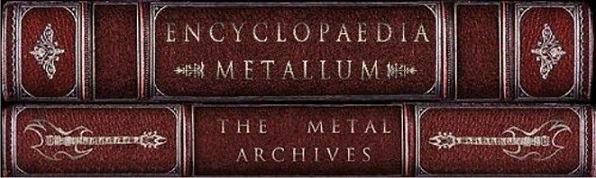 metal-archives-e1393336367507.jpg