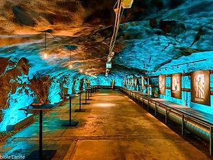 bergrummet-skeppsholmen-festlokal-A.jpg