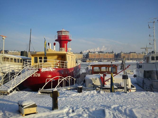 fladen-vinter-2.jpg