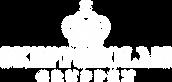 Skepsholmsgruppen_Logo_white.png