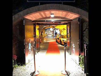 bergrummet-skeppsholmen-festlokal-B.jpg