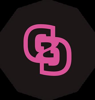 G2G logo Icon_rgb.png