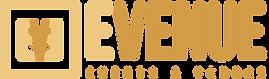 Evenue_Logo_Landskape_1000.png
