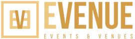 Evenue_Logo_Landskape_1000.png