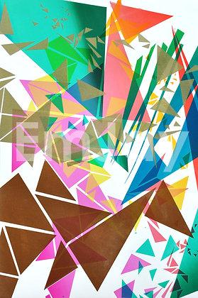 Triangle 21