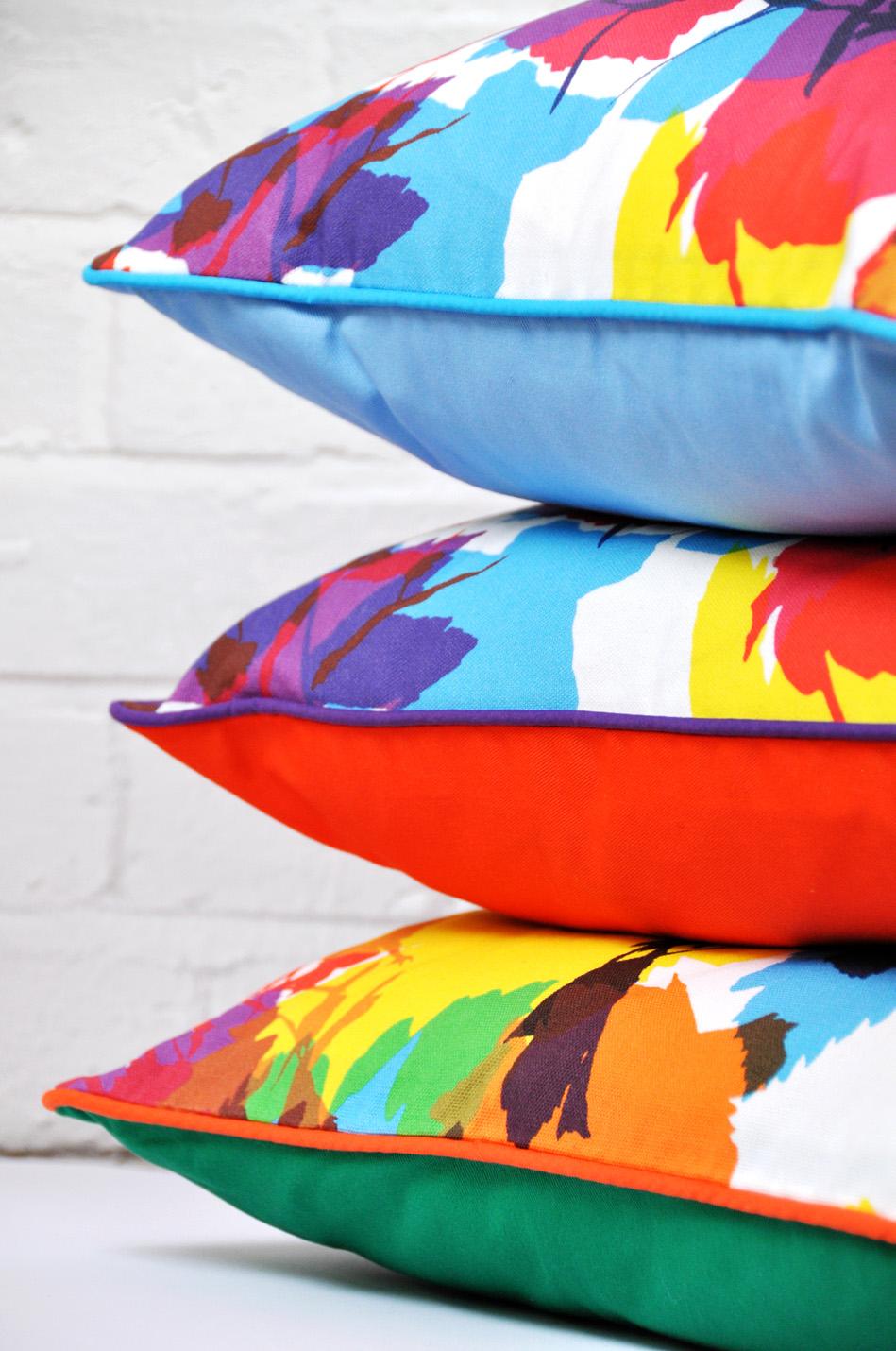 EmJay PrintPink&Turquoise cushion1.jpg