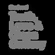 TLCC Web Badge_Grey.png