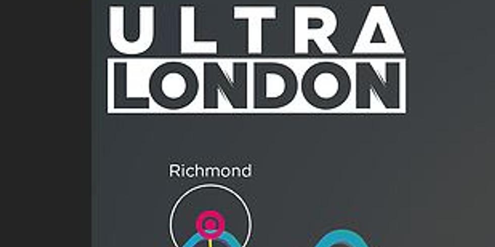 Ultra London (34.17 miles)