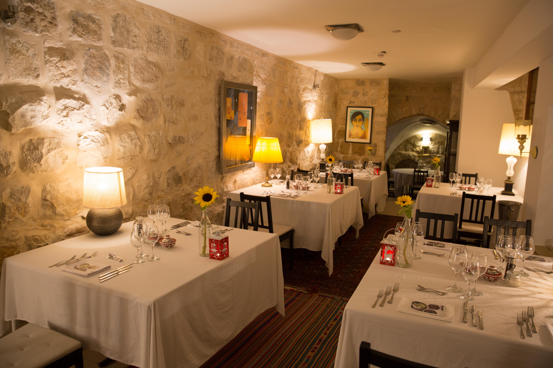 Fawda Restaurant