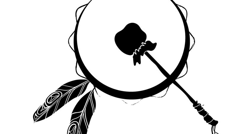 Ivy Logo Finals-18.png