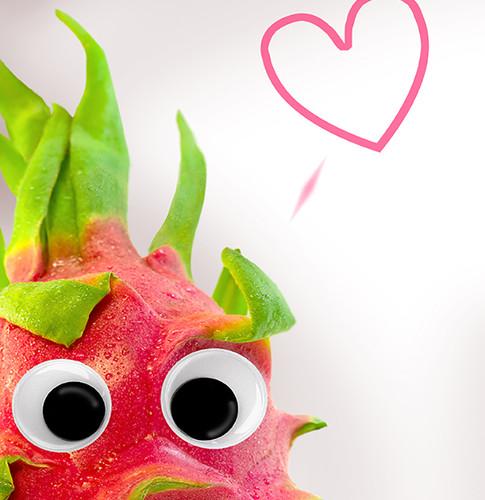Dragon Fruits3.jpg