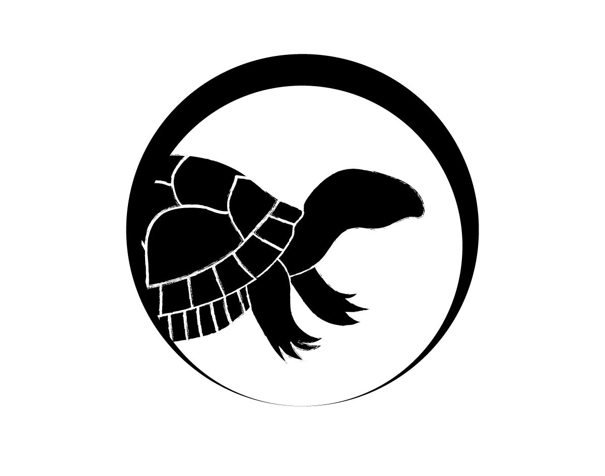 Ivy Logo Finals-29.png