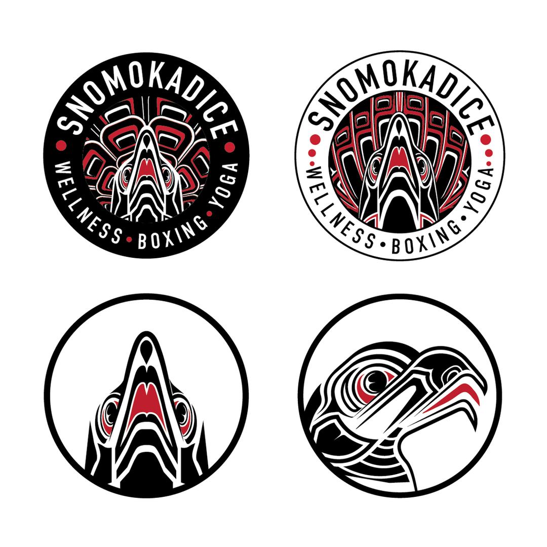 IVY logo concepts 1-35.png