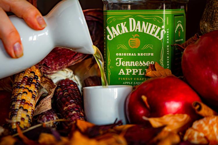 Apple Jack 1-3-2.jpg