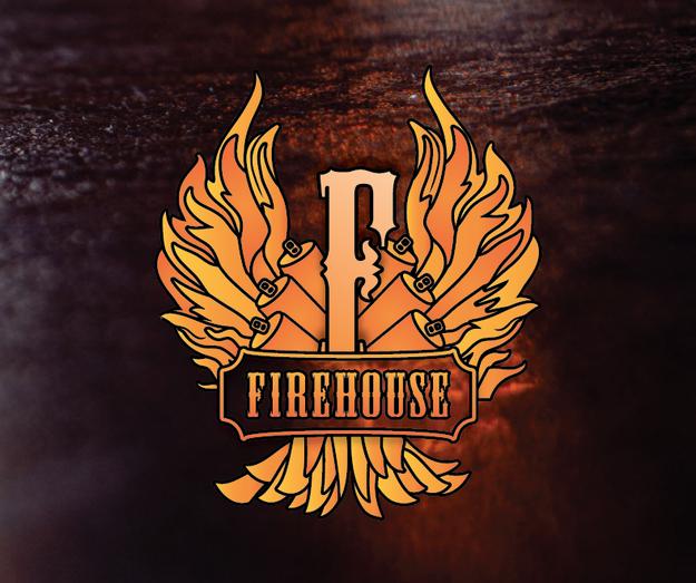 Firehouse Pub Pack Logo