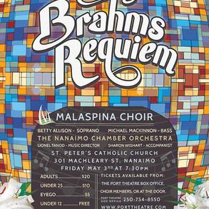 Malaspina Choir Brahms 8.75x11.25.jpg