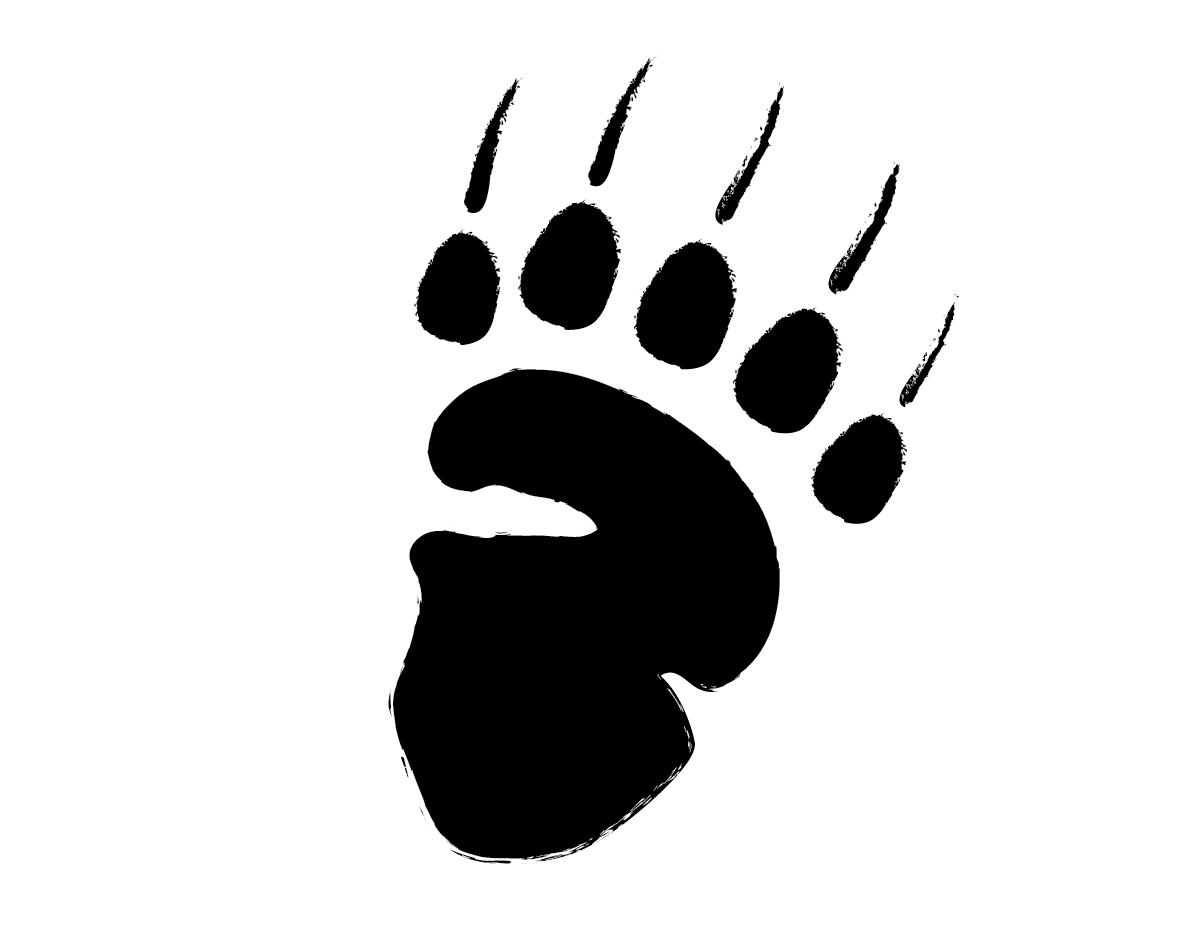 Ivy Logo Finals-20.png