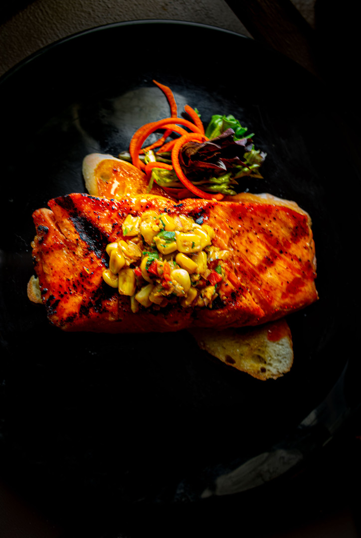 FH Salmon Sandwich 96.jpg