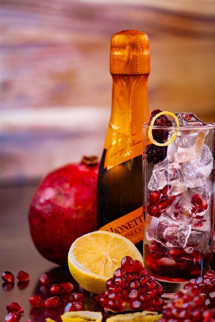Pomegranate Prosecco-5.jpg