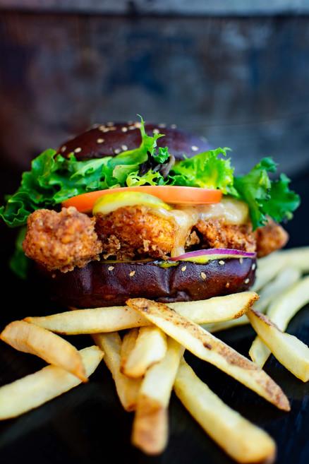 Bombay Burger-7.jpg
