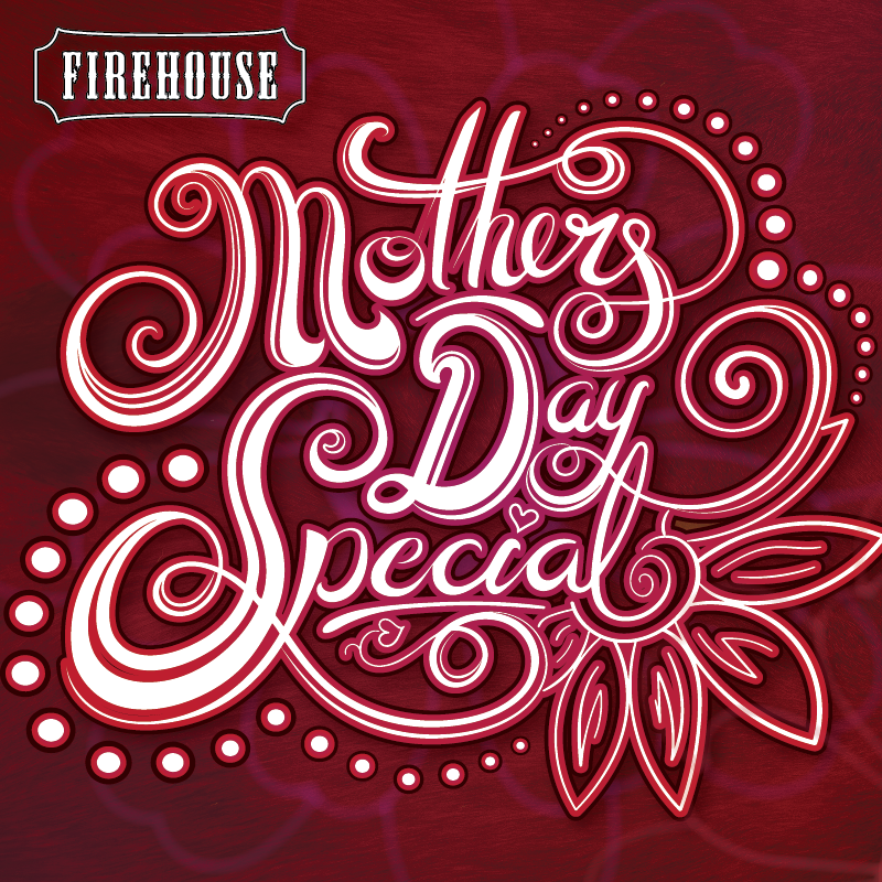 FH Mothers Day Lettering 2020-01 2.png