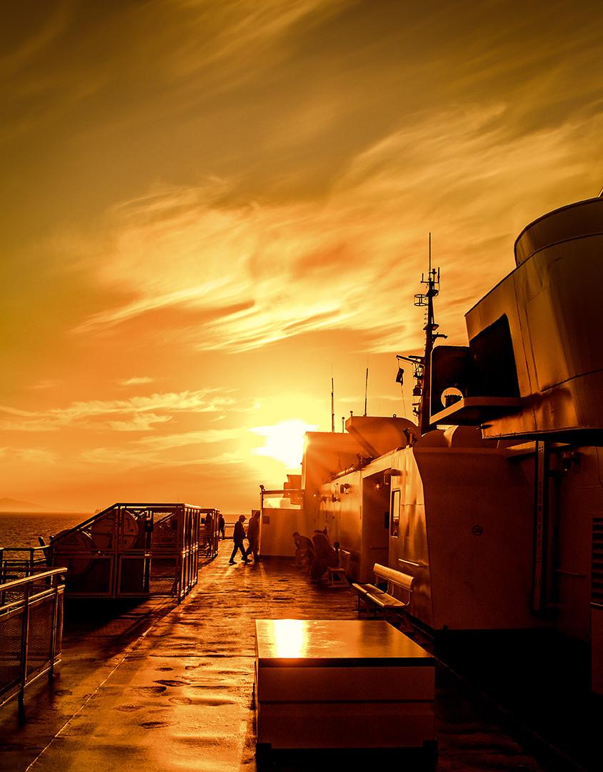 FerryOG2 72.jpg