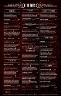 FH Food Menus Sep 20202.jpg