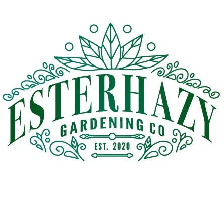 Esterhazy Gardening