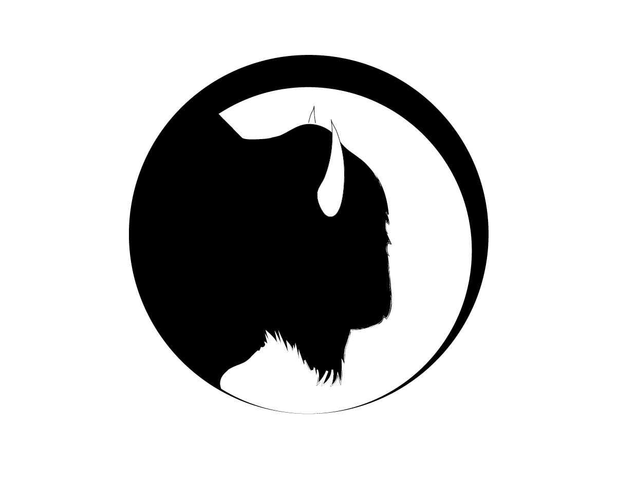 Ivy Logo Finals-24.png
