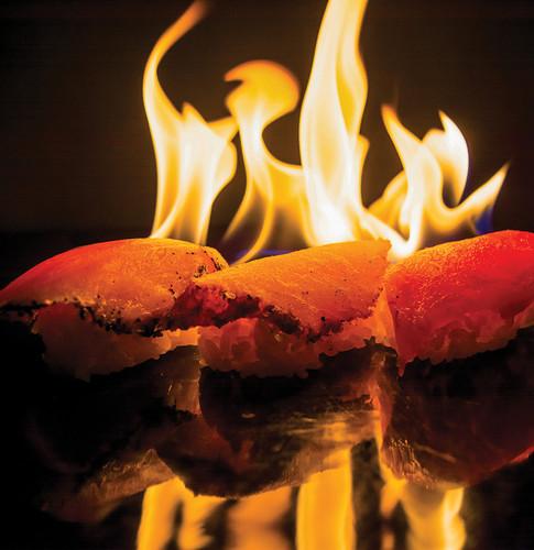 Fire Nigiri the Second 2.jpg