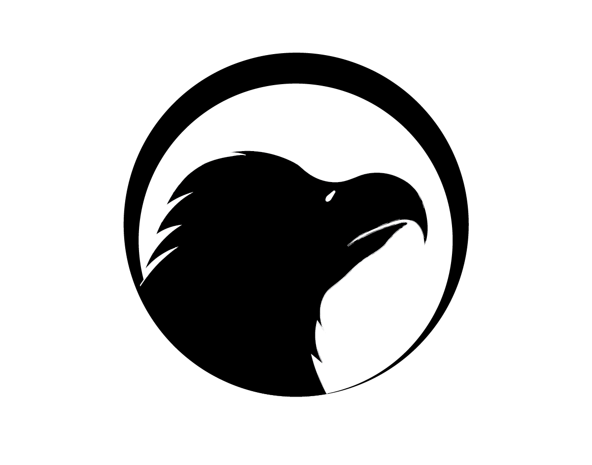 Ivy Logo Finals-23.png