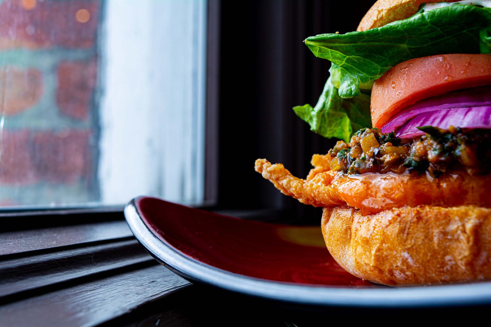 FH Chicken Sandwich 96 5.jpg