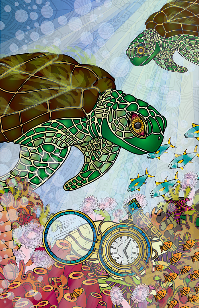 Turtle Of Time - Small.jpg