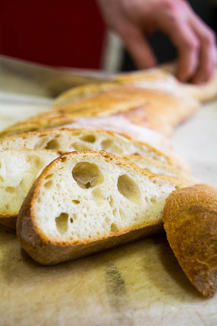 Bread web.jpg